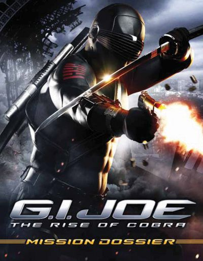 G.I. JOE THE RISE OF COBRA Mission Dossier.jpg