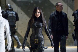 G.I. Joe The Rise of Cobra movie image (4).jpg