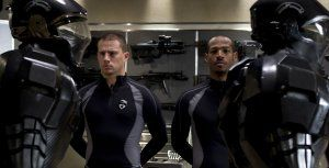 G.I. Joe The Rise of Cobra movie image (7).jpg