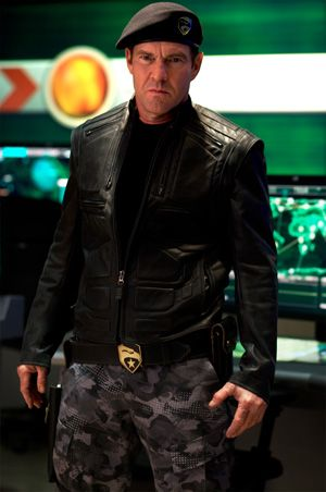 G.I. Joe The Rise of Cobra movie image (10).jpg