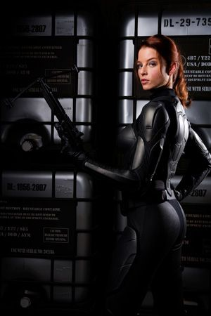 G.I. Joe The Rise of Cobra movie image (13).jpg