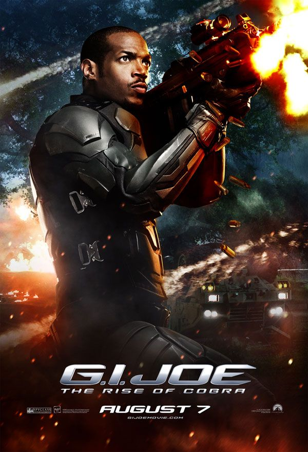 GI Joe The Rise of Cobra movie poster - Ripcord.jpg