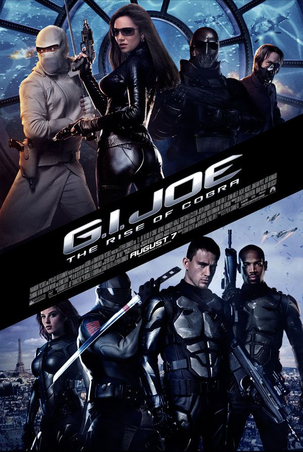 GI JOE The Rise of Cobra movie poster.jpg