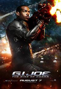 gi_joe_rise_of_cobra_ripcord_marlon_wayans_character_poster_01.jpg
