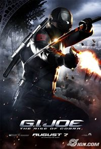 gi_joe_rise_of_cobra_snake_eyes_ray_park_character_poster_01.jpg