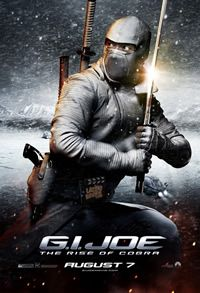 gi_joe_rise_of_cobra_stormshadow_character_poster_01.jpg