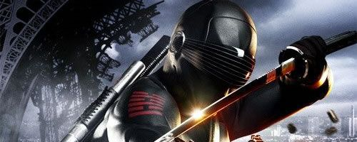 slice_snake_eyes_gi_joe_rise_of_cobra_01.jpg