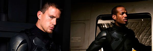 Channing Tatum and Marlon Wayans G.I. Joe The Rise of Cobra movie image.jpg