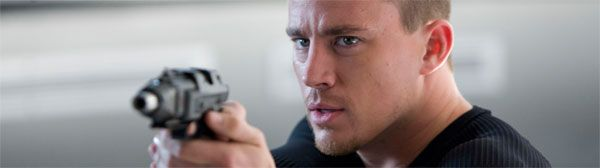 G.I. Joe The Rise of Cobra movie image - Channing Tatum as Duke (1).jpg