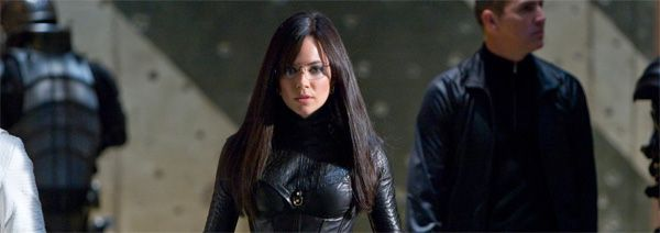 G.I. Joe The Rise of Cobra movie image - Sienna Miller as Baroness.jpg