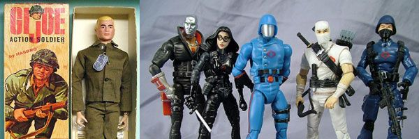 Hasbro - G.I. Joe press junket new york city.jpg