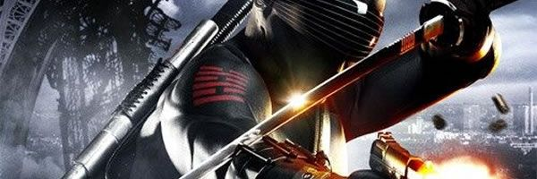 slice_gi_joe_rise_cobra_snake_eyes_poster_01.jpg