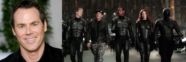 Stephen Sommers G.I. Joe movie image The Rise of Cobra.jpg