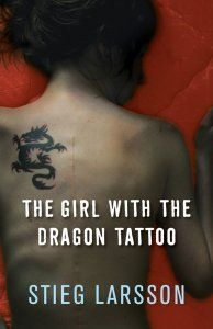 girl_with_dragon_tattoo_book_cover.jpg