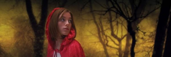 slice_little_red_riding_hood_01.jpg