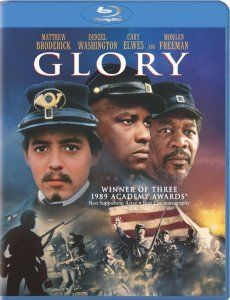glory_blu-ray_cover.jpg