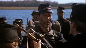 glory_movie_image_morgan_freeman_01.jpg