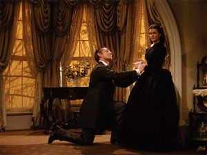 Gone With the Wind movie image (2).jpg