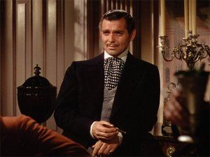 Gone With the Wind movie image (5).jpg