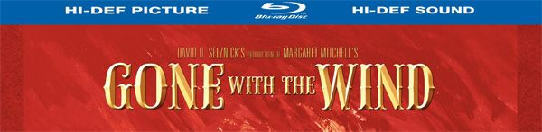 Gone With the Wind Blu-ray (1).jpg