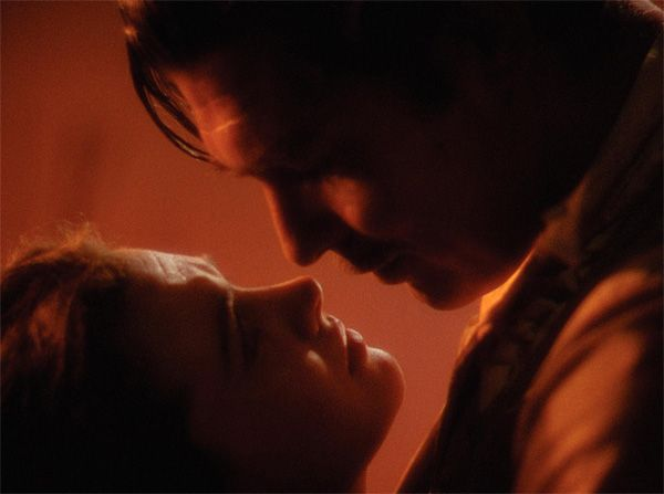 Gone With the Wind movie image (3).jpg