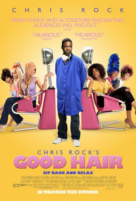 good_hair_movie_poster (1).jpg