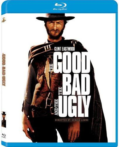 The Good, the Bad and The Ugly Blu-ray.jpg