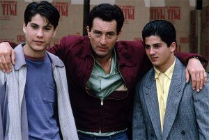 Goodfellas_movie_image (5).jpg