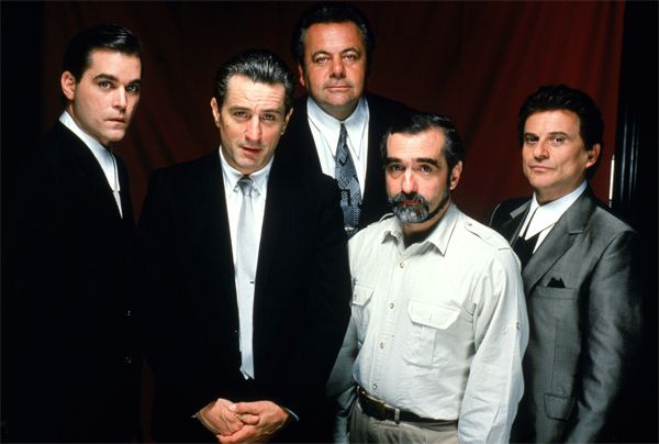 Goodfellas_movie_image (1).jpg