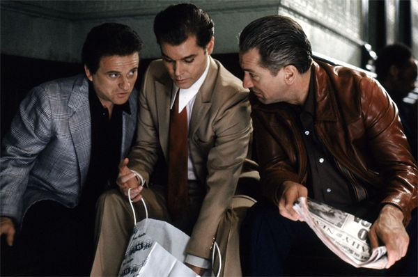 Goodfellas_movie_image (6).jpg