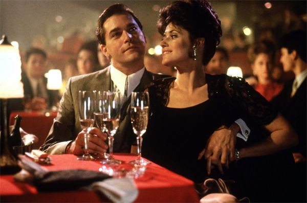 Goodfellas_movie_image (7).jpg