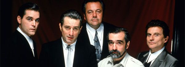 Goodfellas_movie_image (2).jpg