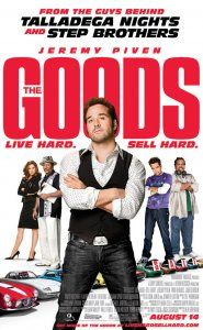 THE GOODS Live Hard, Sell Hard movie poster.jpg