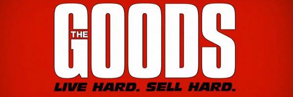 slice_goods_live_hard_sell_01.jpg