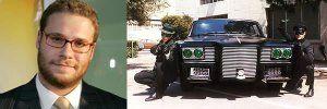 slice_seth_rogen_green_hornet_car_black_beauty_01.jpg