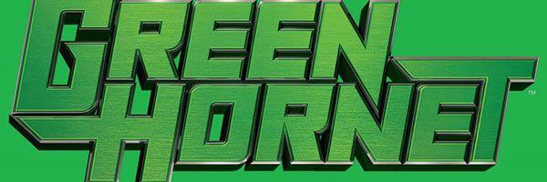 slice_green_hornet_logo_01.jpg