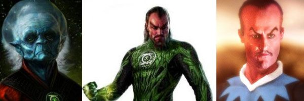 Green Lantern concept art movie.jpg