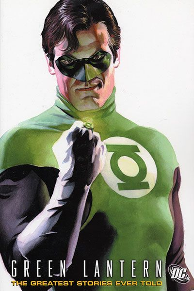 green_lantern_alex_ross_01.jpg