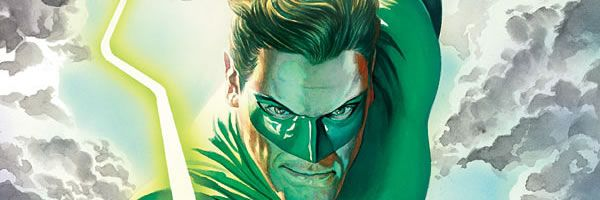 slice_green_lantern_alex_ross_01.jpg
