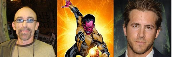 Jackie Earl Haley Green Lantern movie slice Sinestro.jpg