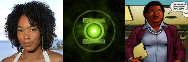 slice_green_lantern_angela_bassett_01.jpg