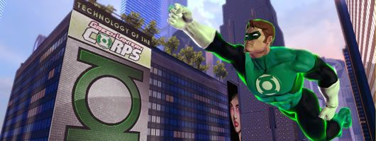 slice_green_lantern_cg_video_game_01.jpg