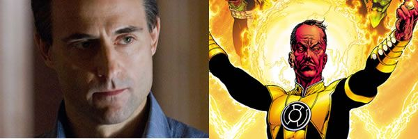 slice_green_lantern_mark_strong_sinestro_01.jpg