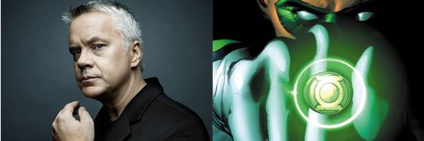 slice_green_lantern_tim_robbins_01.jpg