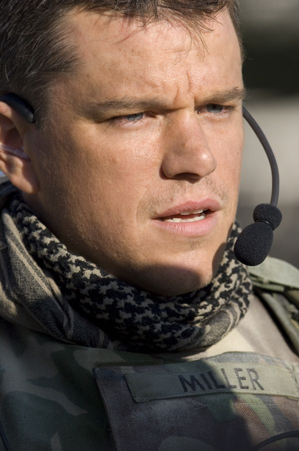 green_zone_movie_image_matt_damon.jpg