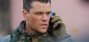 Green-Zone-movie-image Matt Damon.jpg