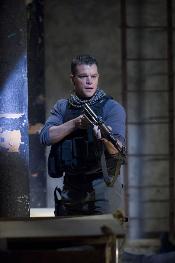 green_zone_movie_image_matt_damon_02.jpg