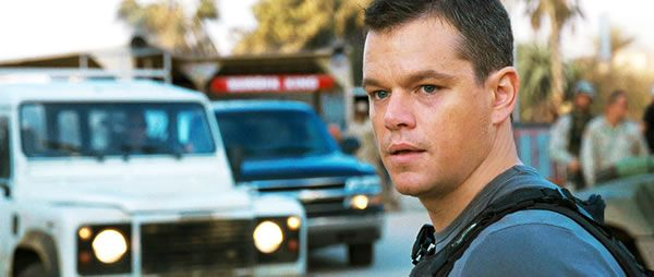 green_zone_movie_image_matt_damon_03.jpg