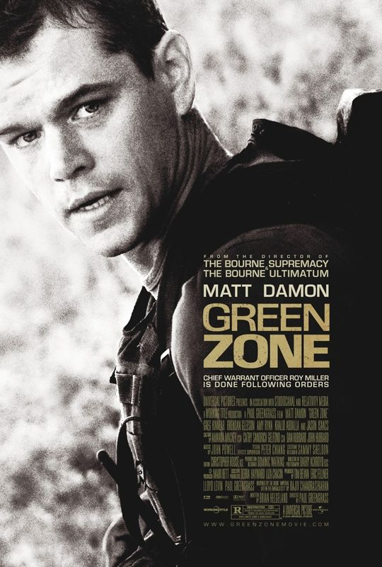 green_zone_movie_poster_matt_damon_01.jpg
