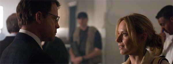 Green-Zone-movie-image Amy Ryan.jpg